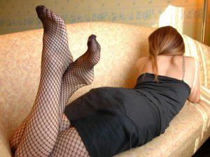 セックスレスの悩みを完全克服した、たった2つの出会い系サイトを教えます!